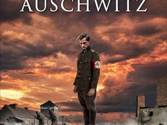 The Guard of Auschwitz (2018) Mp4 Download,The Guard of Auschwitz (2018) Full Movie, Download The Guard of Auschwitz (2018),The Guard of Auschwitz (2018) Trailer,The Guard of Auschwitz (2018) movie
