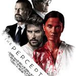 The Perception (2019) Full Movie Mp4