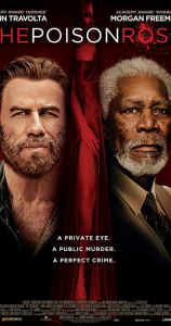 The Poison Rose (2019) Mp4 Download, Download The Poison Rose (2019), The Poison Rose (2019) Full Movie, The Poison Rose (2019) Mp4 Download, The Poison Rose (2019) Movie, The Poison Rose (2019) Free online Download, The Poison Rose (2019) Trailer