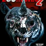 Download Movie Zoombies 2 (2019) Mp4