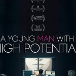 A Young Man with High Potential (2019) Mp4