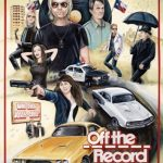 Off The Record (2019) Mp4