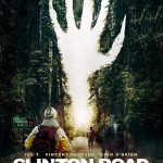 Clinton Road (2019) Mp4 & 3GP