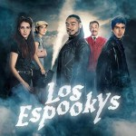 Download Los Espookys Season 1 Episode 1 Mp4