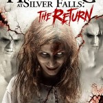 Download A Haunting At Silver Falls: The Return (2019) Mp4