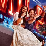 Download Milan Talkies (2019)