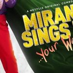 Miranda Sings Live Your Welcome (2019) Mp4