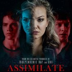 Download Assimilate (2019) Mp4 & 3GP