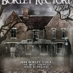 Download The Haunting of Borley Rectory (2019) Mp4 & 3GP