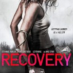 Download Recovery (2019) Mp4 & 3GP