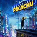 Download Pokémon: Detective Pikachu (2019) Mp4 & 3GP