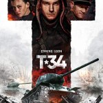 Download T-34 (2019) Mp4 & 3GP