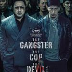 The Gangster, the Cop, the Devil (2019) [Korean] Mp4