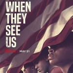 When They See Us Complete S01 480p