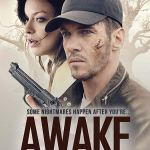 DOWNLOAD MOVIE Awake (2019)