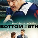 Bottom of the 9th (2019) Mp4