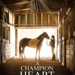 Download A Champion Heart (2018) Mp4 & 3GP