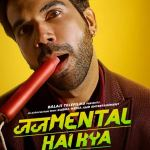 Judgementall Hai Kya (2019) Mp4