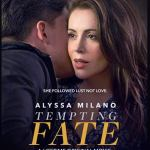 Tempting Fate (2019) Mp4