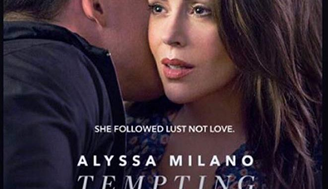 Tempting Fate (2019) Mp4 Download