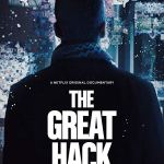 DOWNLOAD MOVIE: The Great Hack (2019)