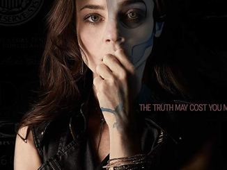 The Price for Silence (2018) Mp4 Download