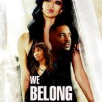 We Belong Together (2018) Mp4