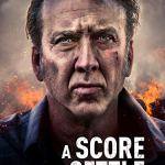 A Score to Settle (2019) Movie Mp4