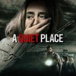 DOWNLOAD MOVIE: A Quiet Place 2 (2020) Mp4
