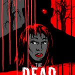 DOWNLOAD MOVIE: From The Dead (2019) Mp4