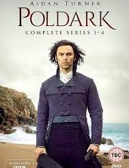 Download Movie:Poldark Season 5 Episode 8 Mp4
