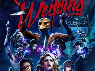Download camp Wedding (2019) Movie