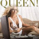 Download Movie Reality Queen (2019)