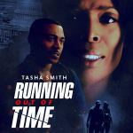 Running Out of Time (2018) Movie Mp4