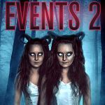 MOVIE: Strange Events 2 (2019)