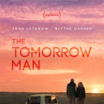 DOWNLOAD MOVIE: The Tomorrow Man (2019) Mp4