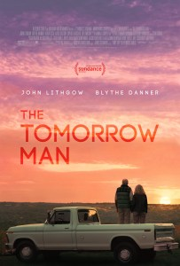 The Tomorrow Man (2019) Mp4 & 3GP,Download Movie The Tomorrow Man (2019),The Tomorrow Man (2019) Full Movie