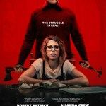 DOWNLOAD: Tone Deaf (2019) Movie