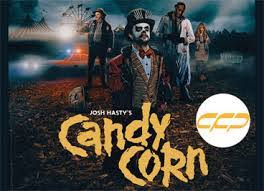 Download Movie: Candy Corn (2019) Mp4