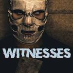 Download Movie: Witnesses (2019) Mp4