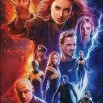 Download Movie:X-Men: Dark Phoenix (2019) Mp4