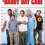 Download Movie: Grand Daddy Day Care (2019) Mp4