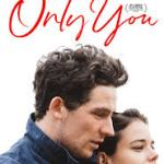 Download Movie: Only You (2019) [English] Mp4