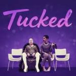Download Movie: Tucked (2019) Mp4
