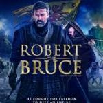 Download Movie: Robert The Bruce (2019) Mp4