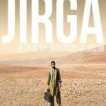 Download Movie: Jirga (2019) Mp4