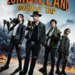 Download Movie: Zombieland Double Tap (2019) [HD-TS] Mp4