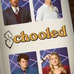 Download Schooled Season 2 Episode 5 Mp4