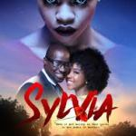 Download Movie: Sylvia (2018) Mp4
