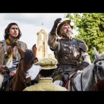 Download Movie The True Don Quixote (2019) Mp4